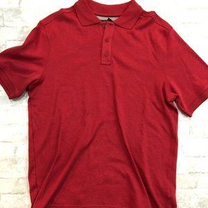 Nordstrom- men's shirt